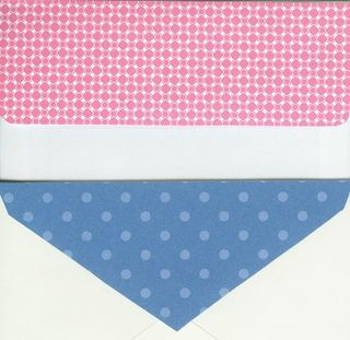DSP Envelope Flaps (2)
