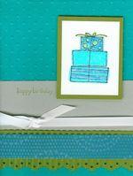 Happy Moments - Bermuda Bay gifts (2)
