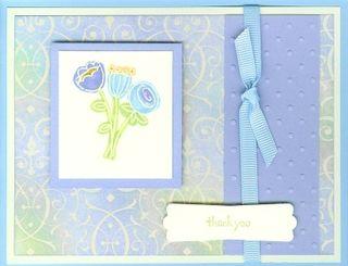 Happy Moments Resist Card - horizontal (2)