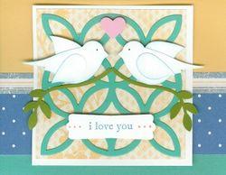 Dove card (2)