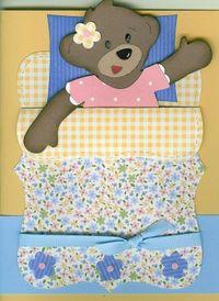 BAB Sleeping Bag (2)