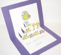 Linda card pop up (2)