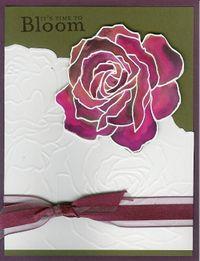 Fifth Avenue Floral - Watercolor Splash (2)