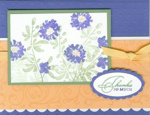 Watercolor Trio Lovely Lilac horizontal (2)