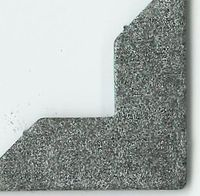 Smooch Spritz Chipboard Piece (2)