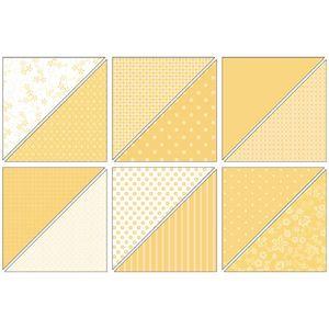 So Saffron Patterns DSP I112152F