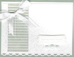 Wedding Card Congrats 2