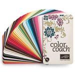 Color Coach 121620L