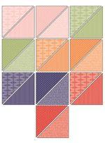In Color Stack 117158L