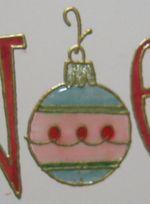 Big on christmas CE - noel 2