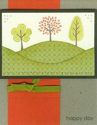 Trendy Trees Fall Hills (2)