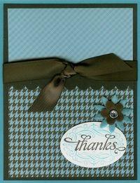 Baja Chocolate Thanks 2 (2)
