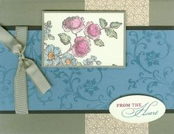 Elements of Style Clear Emboss Vine - Nancy's Cards h (2)