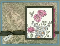 Elements of Style Stencil - Nancy's Cards h (2)