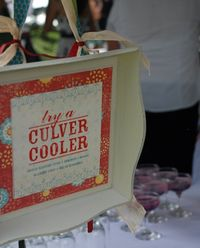 Scott and Devin - culver cooler