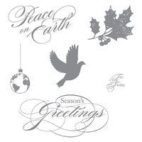 Peaceful season 120819L