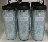 Goodies - mug