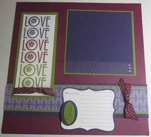 Club - nicole valentines page 3