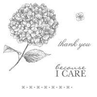Because i care 120118L