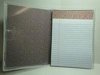 Dvd notebook
