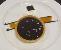 Goodies - torte