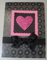 Demo - kari husband's valentine