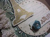 Manda's card closeup 2