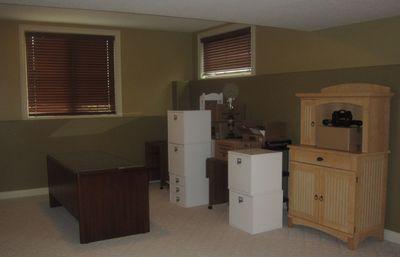 Move update 032111 - desk area