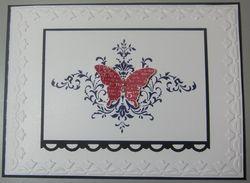 Darla - bliss card 2