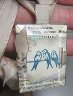 Demo 2 - jodi necklace