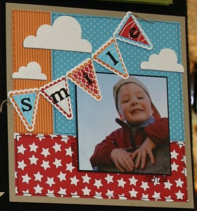 0726 pennant page