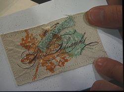 Spice card 4
