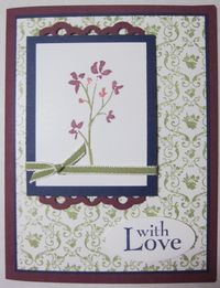 Love & care parlor prints 1
