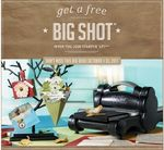 Big shot promo_oct2011