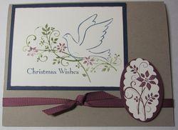 Democ - nicole gifts of christmas