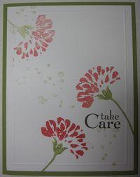 Love & care v