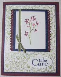 Love & care parlor prints 2