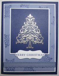 Sas concord silver tree 1