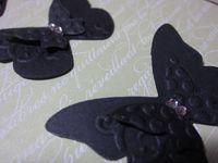 Carmen - butterfly simple 2