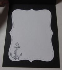 Carmen - sail away open