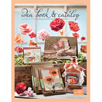 2011 catalog 125856S