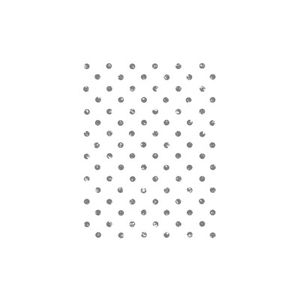 Distressed dots 122815L