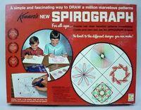 Spirograph1