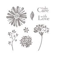 Love & care 123022L