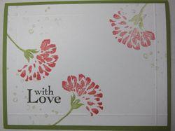 Love & care h