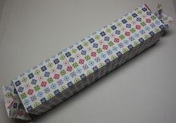 Club - carmen candy wrapper long