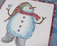 Snow much fun hope 2