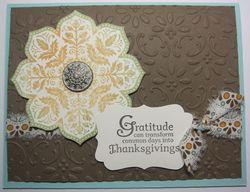 Show 1 - darla days of gratitude