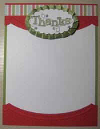 Poppy note card 1