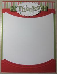 Poppy note card 3